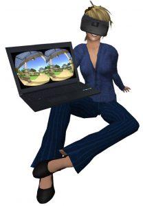 avatar-and-rift