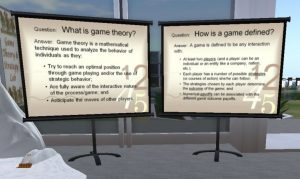 what-is-game-theory-768x458