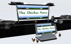 gray-background-chicken-game-5